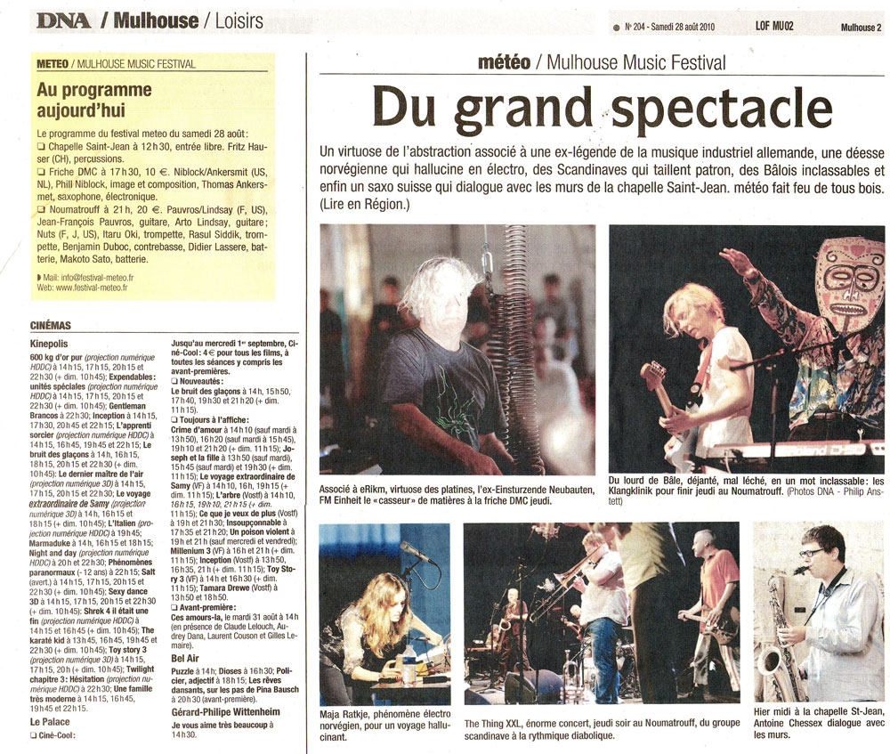 2010-08-28-DNA-ARTICLE