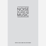 NoiseinandasMusic