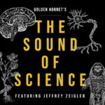 SoundOfScience