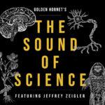 SoundOfScience