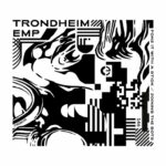TrondheimEMPCover