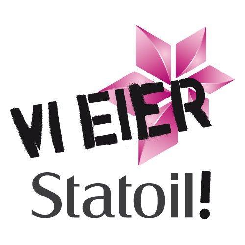 VieierStatoil