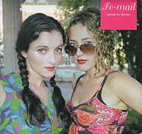 femailcover200