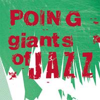 giantsofjazz