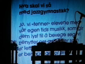 jazzgym1