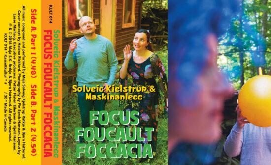 kult014_cover
