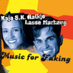 musicforfaking