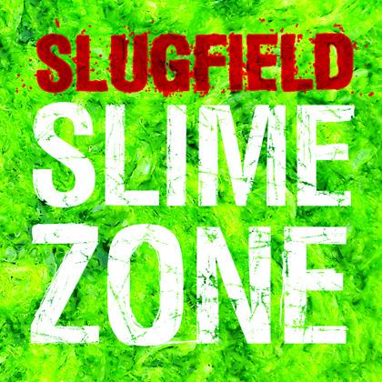 slimezonecover