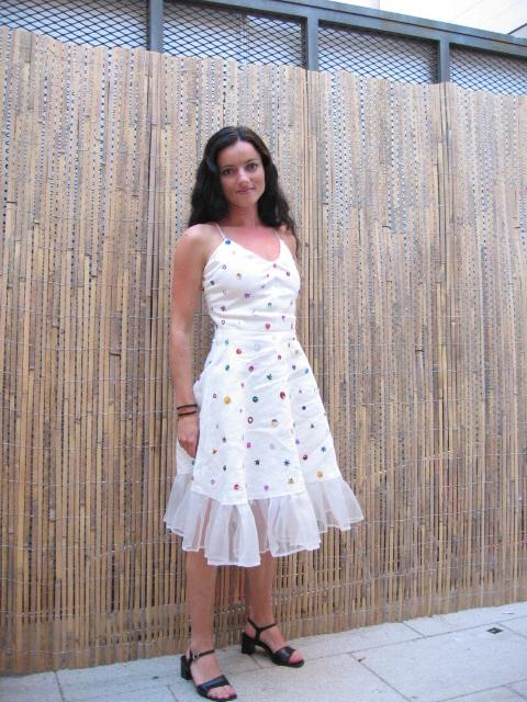 sonar_2004_maja_dress_2