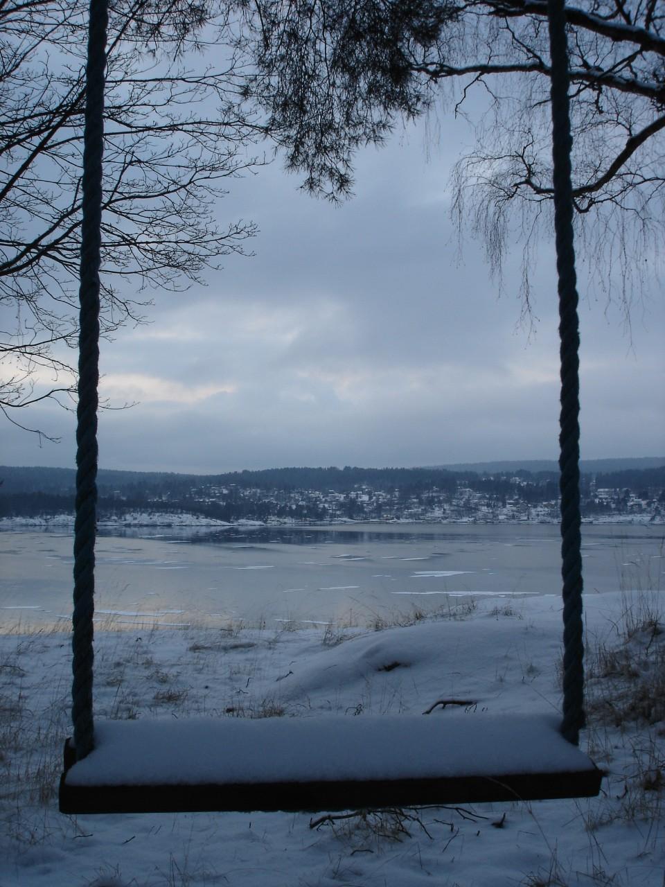 svartskog14